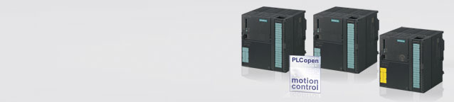 s7 300 cpu công nghệ