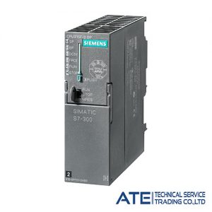 plc s7 300 fail-safe