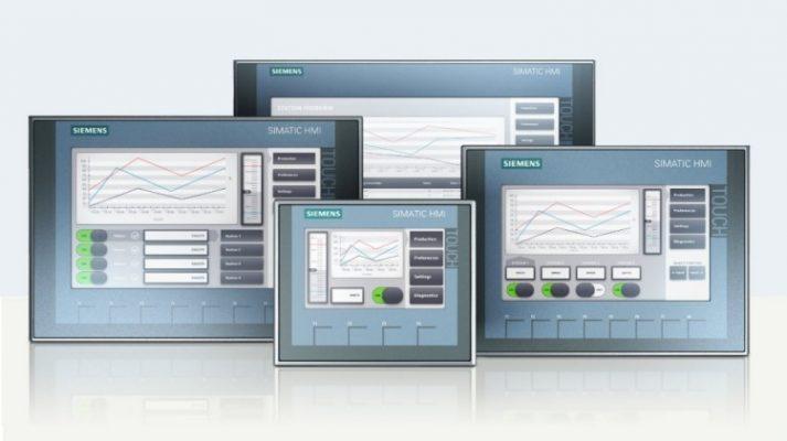 simatic-hmi-basic-panel