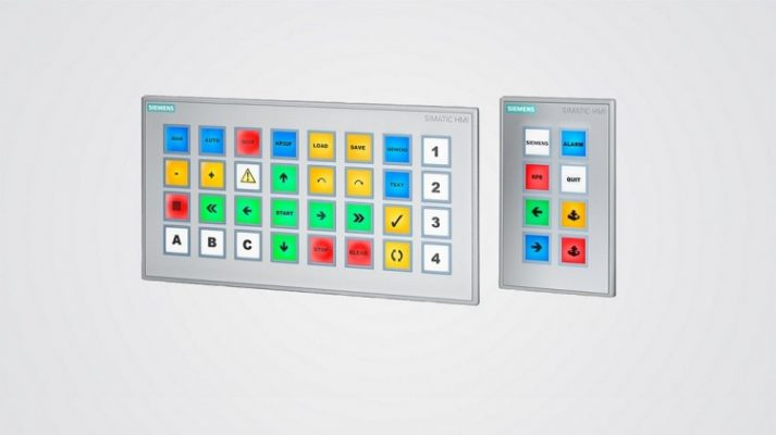 simatic-hmi-key-panels